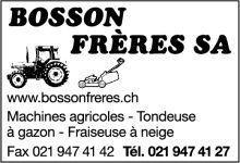 bosson.jpg