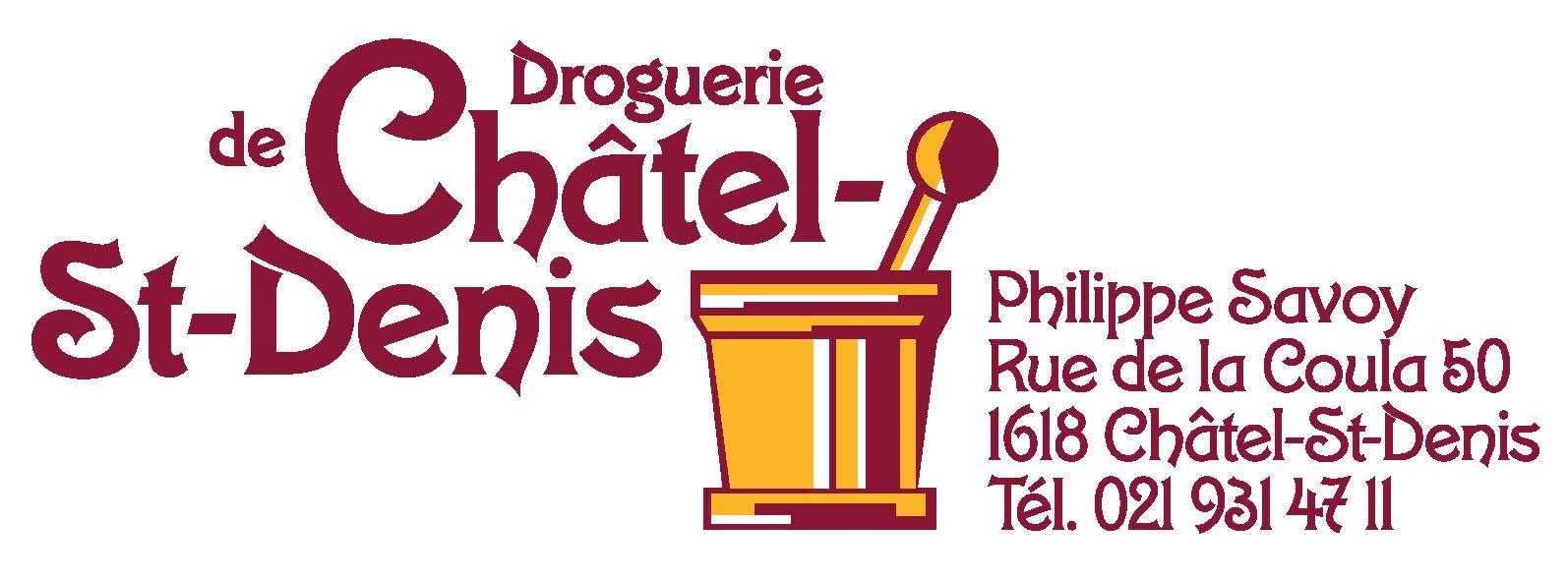 Logo adresse chatel coul 3409 page 001