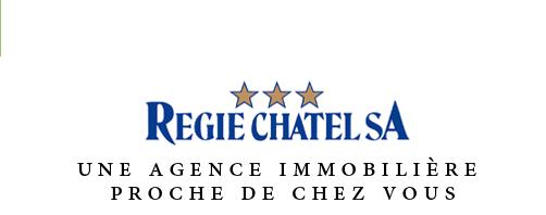 regie-chatel-site.png