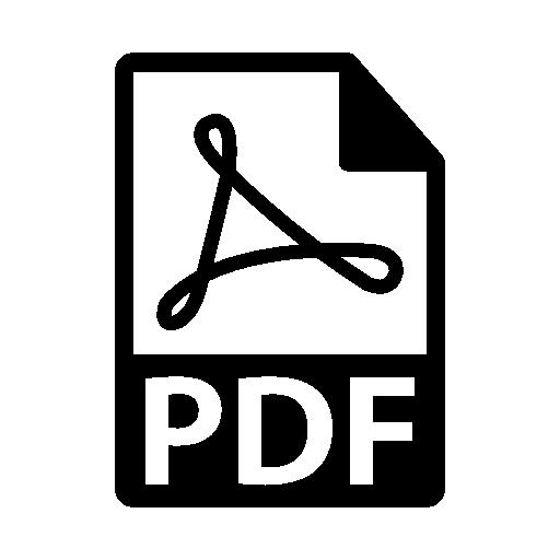 Dossier2020